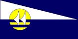 Logo JK Mornar